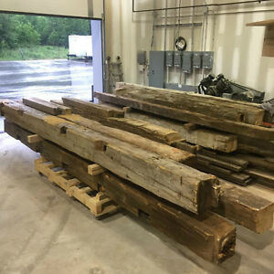 Barn Board Local Deals On Other Renovation Materials In