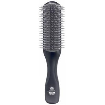 Kent For Men Wet Styler Brush (KFM1) - Brand New