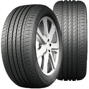 New Summer Tires 195/60R15 for 4, Wholesale Price!