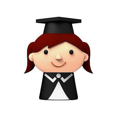 XEBE Graduation Student USB - Girl 8GB USB 3.0 Flash Drive Memory Stick Gift](Cheap Graduation Gifts)