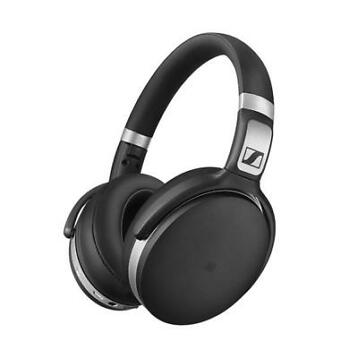 Sennheiser HD 4.50BTNC - Black