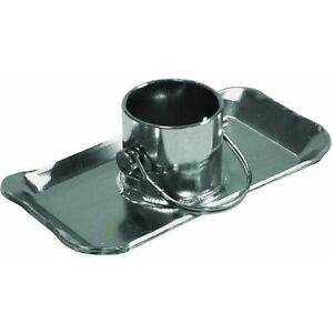 Replacement-Removable-Trailer-Jack-Foot-Plate
