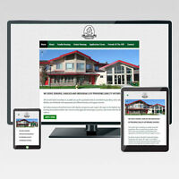 Need a website? 15 Years experienced web designer will help you!