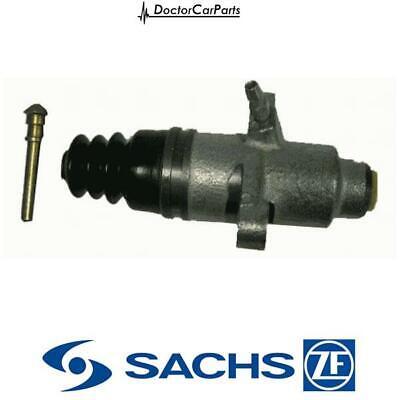 Clutch Slave Cylinder FOR ALFA 90 84-87 1.8 2.0 Petrol SACHS