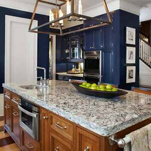 Granite / Marble / Quartz, Get what you want
