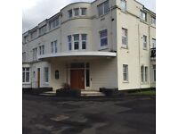 Fantastic 1 bed flat in Balloch area - £445 per month