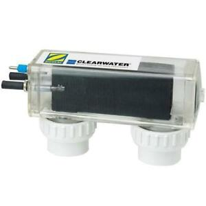 Salt Water Systems and Pool Replacement Cells on SALE!