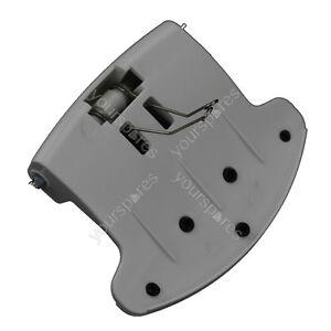 Hotpoint WMA56, WMA58, WMA60 Washing Machine Door Handle Catch Kit