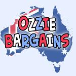 Ozzie Bargains