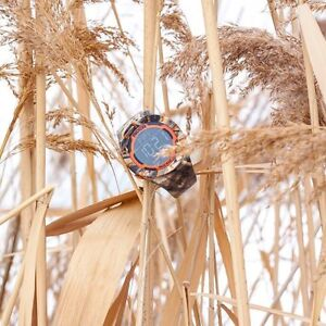 Realtree Outdoors Rockwell watches Strathcona County Edmonton Area image 6