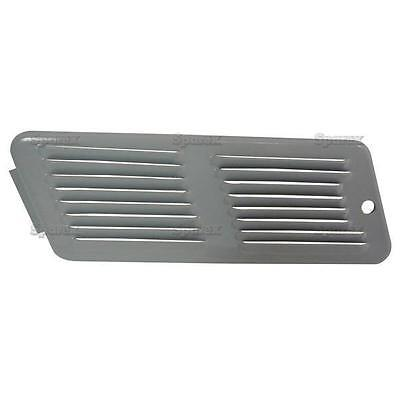 Ford Tractor Air Cleaner Doorcovergrille 501 600 601 700 701 800 801 900 901