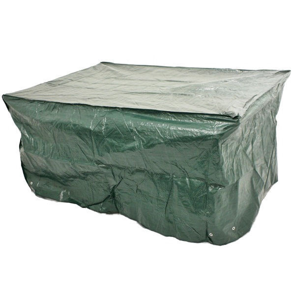 How To Protect Your Outdoor Items With Plastic Covers Ebay