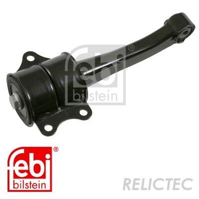 Febi Bilstein Genuine Automatic Gearbox Mount 02388