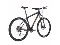 Kona Big Kahuna 2014 MOUNTAIN BIKE