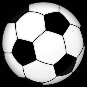 Male Futsal Player needed Footscray Mens - Tuesday or Monday Footscray Maribyrnong Area Preview