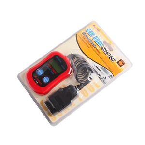 Quality Autel MS300 Check Engine Code Reader/Reset Tool. New!