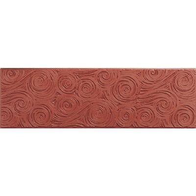 TEXTURE SHEET Molding Mat STARRY SWIRLS