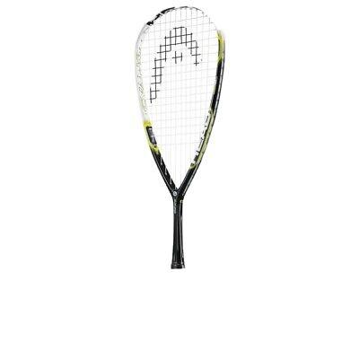 Head YouTek Graphene Touch Radical Lite S Tennis Grommet Buffer Bumper Strip Set