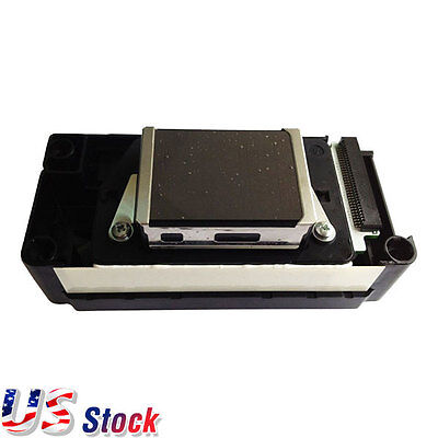 Us Stock Original Mutoh Drafstation Rj-900c Rj-901c Dx5 Printhead - Dg-44246