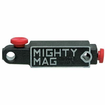 Mighty Mag Indicator Holder