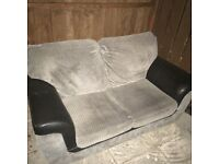 free settee sofa couch