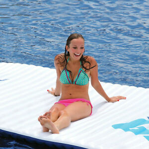 AIRHEAD GANG PLANK Inflatable Mat at ORPS PARTS
