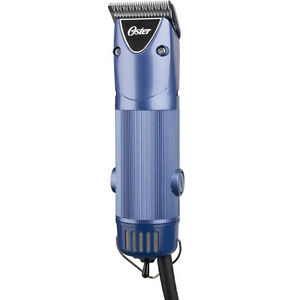 Grooming Clippers