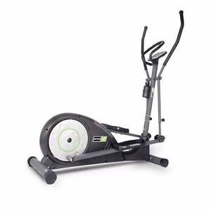 Bodyworx Cross Trainer/ Elliptical Canning Vale Canning Area Preview