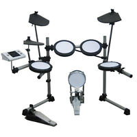 Typhoon Electric Drums