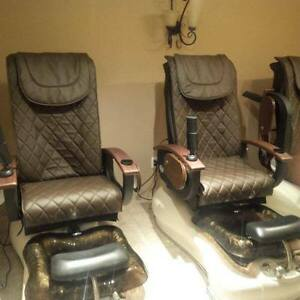Hairstylist/Apprentice (Clientele Waiting) Kitchener / Waterloo Kitchener Area image 3