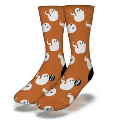 Brandneu Erwachsene / Junior Versierte Sox Halloween 31 - Halloween Socken