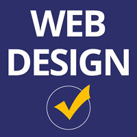 Professional Website for Your Business. Call now to get a quote!