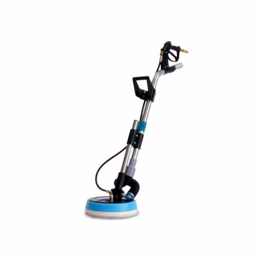 Carpet Cleaning Tile and Grout Cleaning Spinner 8903
