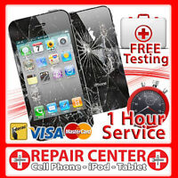 iPod Repair - Call or Text Us Today! 519 535 3341