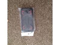 Apple iPhone 6/6s/6+ cases