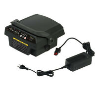 WANTED 48V BATTERY CHARGER