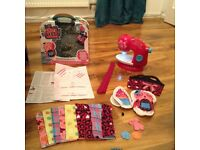Sew Cool bundle