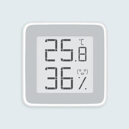 Xiaomi Digital E-Ink Display High-Precision Sensor Thermomet