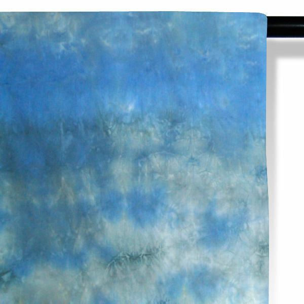 Photography Photo Studio Backdrop Hand Dyed Muslin Photo Background 6