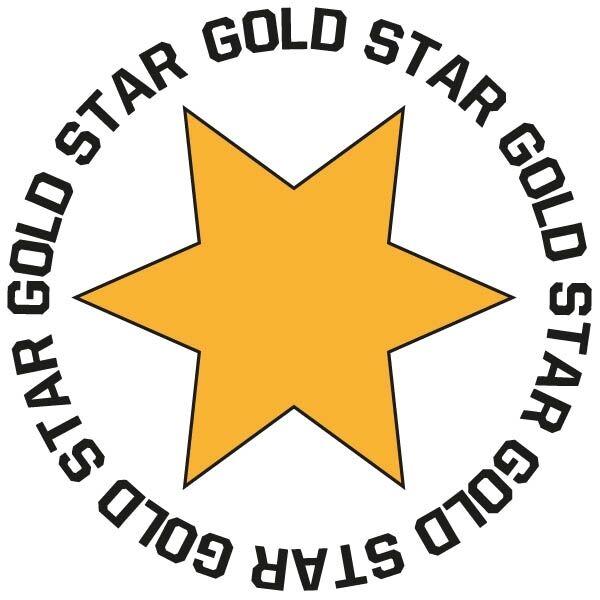 GOLDSTAR5015