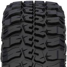 4wd tyre special Capalaba Brisbane South East Preview
