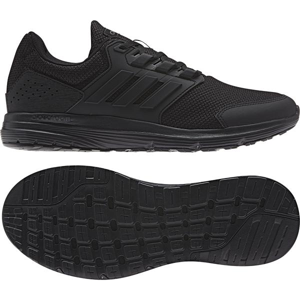 Galaxy Sneakers Turnschuhe Test Vergleich +++ Galaxy ...