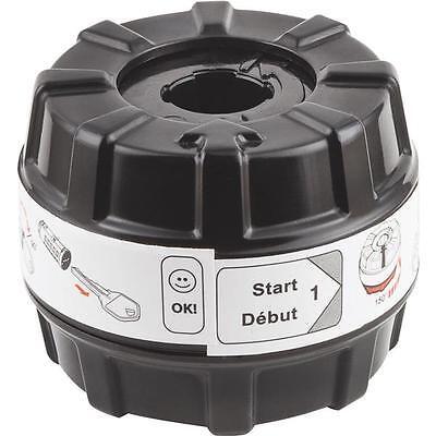 Kwikset Smartkey Cylinder Rekey Reset Doorlock Cradle 83260