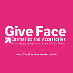 Give Face Cosmetics