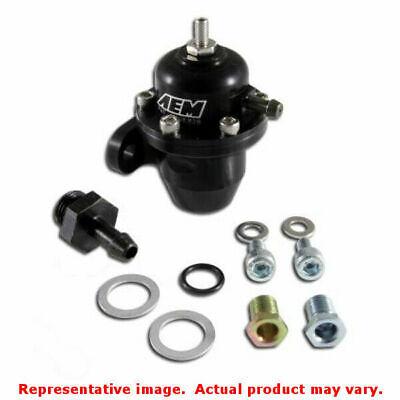 Radium Engineering 14-0128 Radium Fuel Pulse Damper 22mm Fits:UNIVERSAL 0-0 N