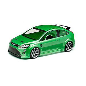 ebay rc cars with Rc Ford Focus on 262275106081 likewise 112048557040 besides 131737967555 further Watch moreover 121986835175.