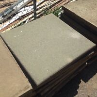 Paving Stones for Sale!