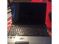 "Toshiba-satellite intel' core""i5 vpro"
