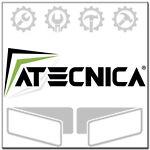 atecnica_it