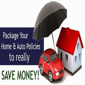 Auto, Property and Commercial insurance quotes (good rates)